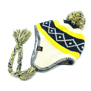 63efefd0247 Beanie With Strings Wholesale