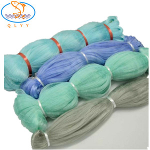 CHINA HOT SELLING FISHING NETS FACTORY PRODUCE FISH NET