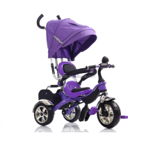 KR01-A baby tricycle new models,Multi-function children foot tricycle,baby tricycle china,