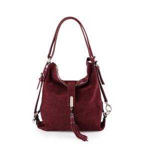 affea83c199e China suede leather bag wholesale 🇨🇳 - Alibaba