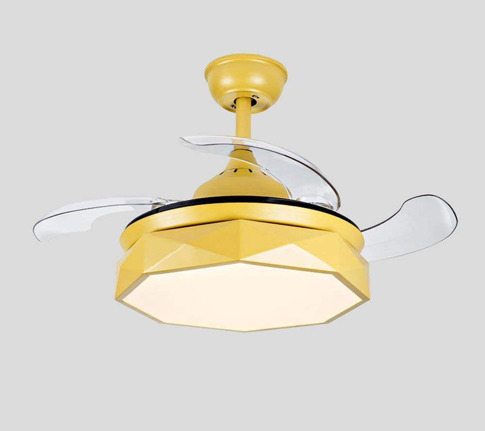 42 ceiling fan with light french country get quotations huston fan 42 inch kid ceiling light remote control macarons chandelier with retractable blade cheap fan find deals on line at alibabacom