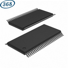 Memory Chip 8m, Memory Chip 8m Suppliers and Manufacturers at