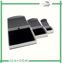 Custom greeting card boxes wholesale card box suppliers alibaba m4hsunfo
