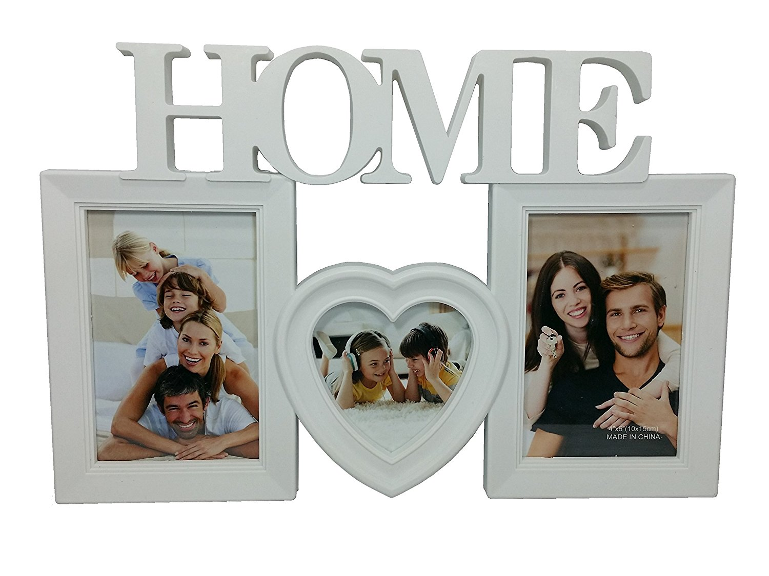 Cheap Hanging Picture Frame Collage, find Hanging Picture Frame ...