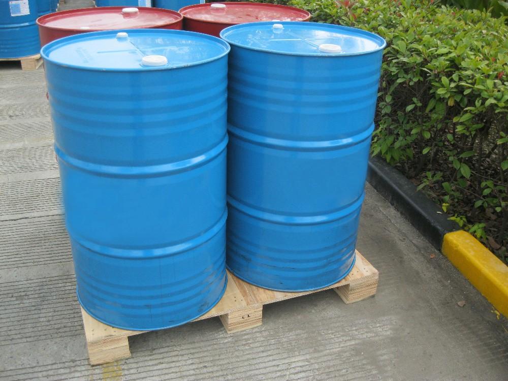 Open Cell Polyurethane Foam Polyurethane Pu Spray Foam For