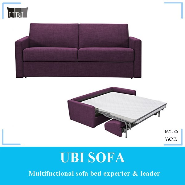 Hotel On Mechanism Buy Furniture Beds Multifunction Offer Sofa For Metal electric Product Bed With sofa beds Factory Bed Sofa PXiOkuZ