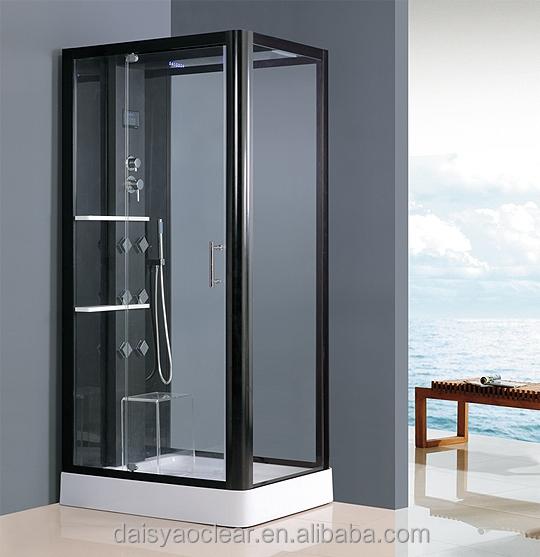 Badkamer Showroom Woerden ~ Badkamer met douche cabine, sanitair douche , douche scherm China