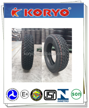 r15 cheap winter passenger white wall vehicle semisteel radial car tire prices cheap tires