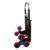 Luggage cart travel trolley for stairs folding carriage carts