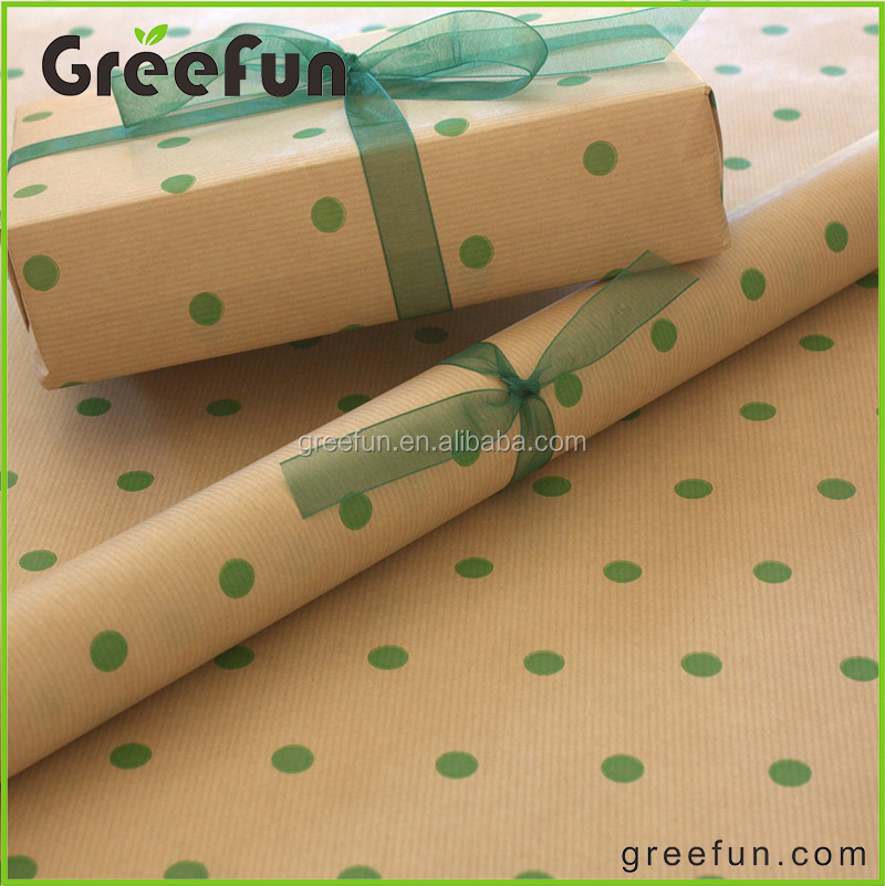 Best Brown Kraft Paper, Brown Kraft Paper Suppliers and Manufacturers  PM11
