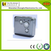 GPS blind area alarm small gps positioning tracking device
