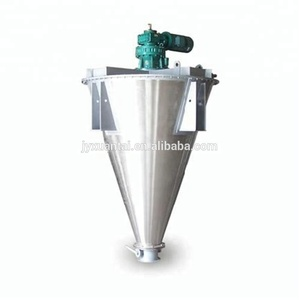 best selling good quality chemical mixer/blender machinery