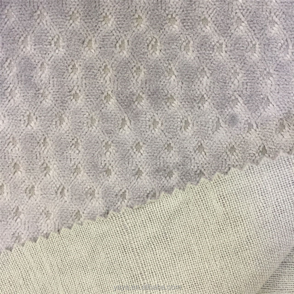 100 Polyester Jacquard Upholstery Fabric Supplieranufacturers At Alibaba