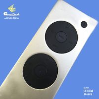 High-end good quality radio remote control and Audio controller for voice box