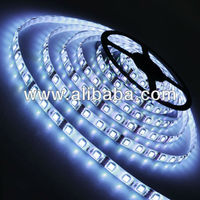 High Quality LED Strips