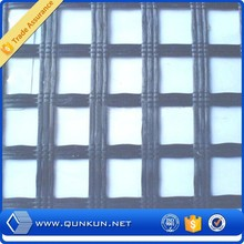 dust proof diy magnetic fiberglass insect window screen