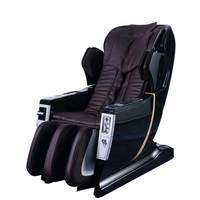 Cheap Coin Operated Vending Medical Massage Chair