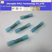 BHT Nylon Heat Shrik Water Proof Butt Connectors with CE Rohs made in china