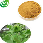 Free sample ISO approved leaf Neem Bark Extract