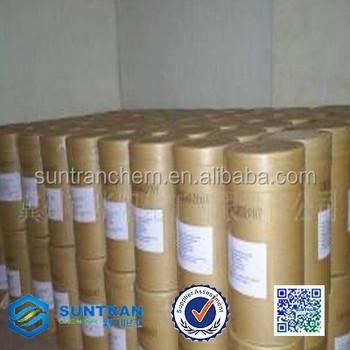 High Quality Food Grade L-glutamine