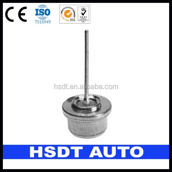 25a 25 Ampere 200 Volt Positive Press-fit Diode For Generator ...