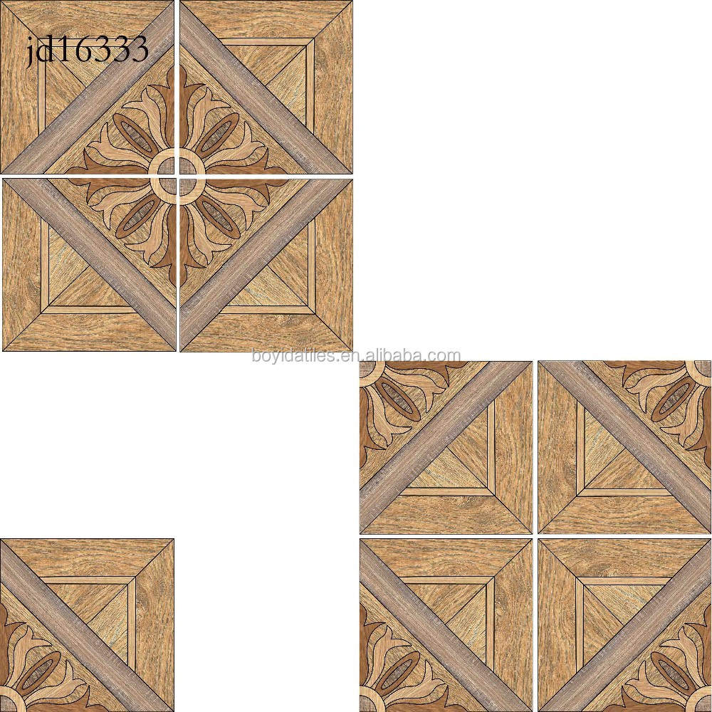 bathroom floor tiles price in india floor tiles terracotta floor tiles