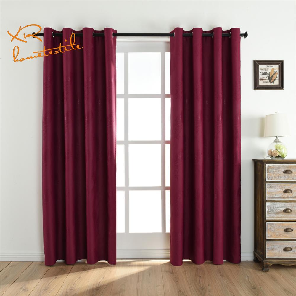 Venta al por mayor cortina de tela para cocina-Compre online los ...