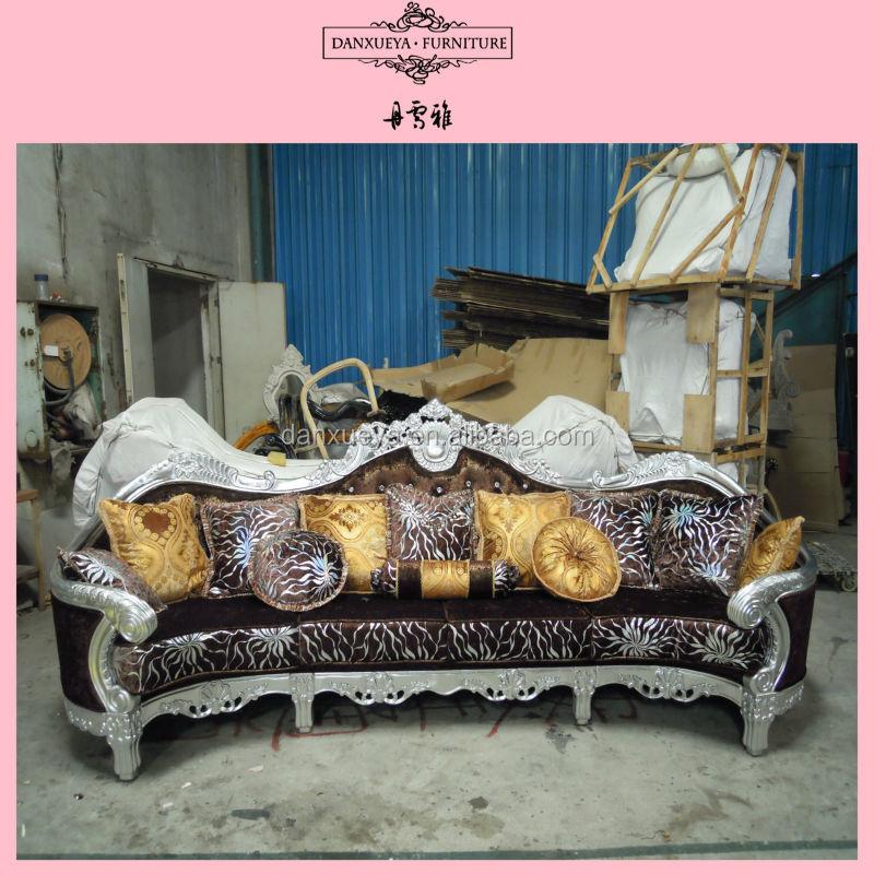 violino sofa reliance furniture for turkish furniture buy fancy sofa furnitureturkish furniturereliance sofa product on alibabacom - Sofa Mbel