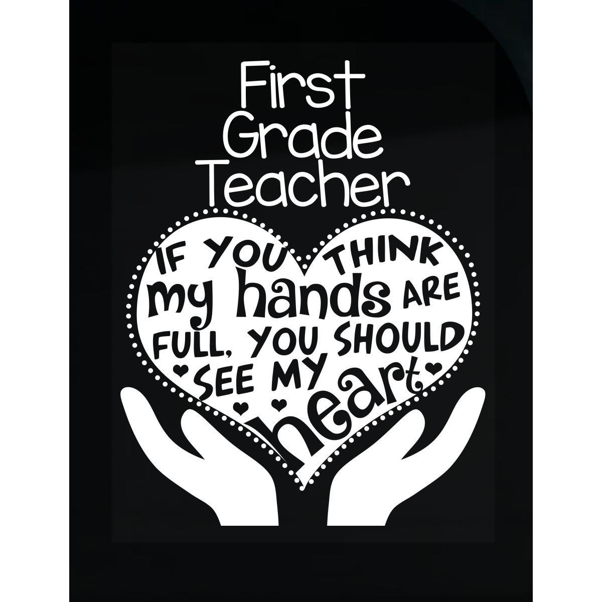 Cheap School Teacher Gifts Find School Teacher Gifts Deals On Line