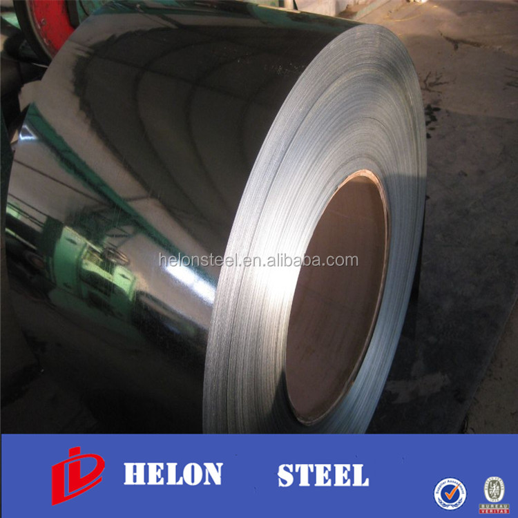 Gi Coil ! Hot Rolled Steel Coil Size Skin Passed Hot Dipped ...