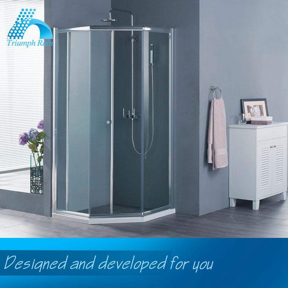 Enchanting Manhattan Shower Trays Gallery - Bathtub Ideas - dilata.info