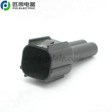 automotive fuse box connector wholesale, fuse box suppliers alibaba Car Fuse Box