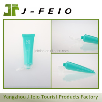 new mould wholesale hair shampoo nice smell water based. Black Bedroom Furniture Sets. Home Design Ideas