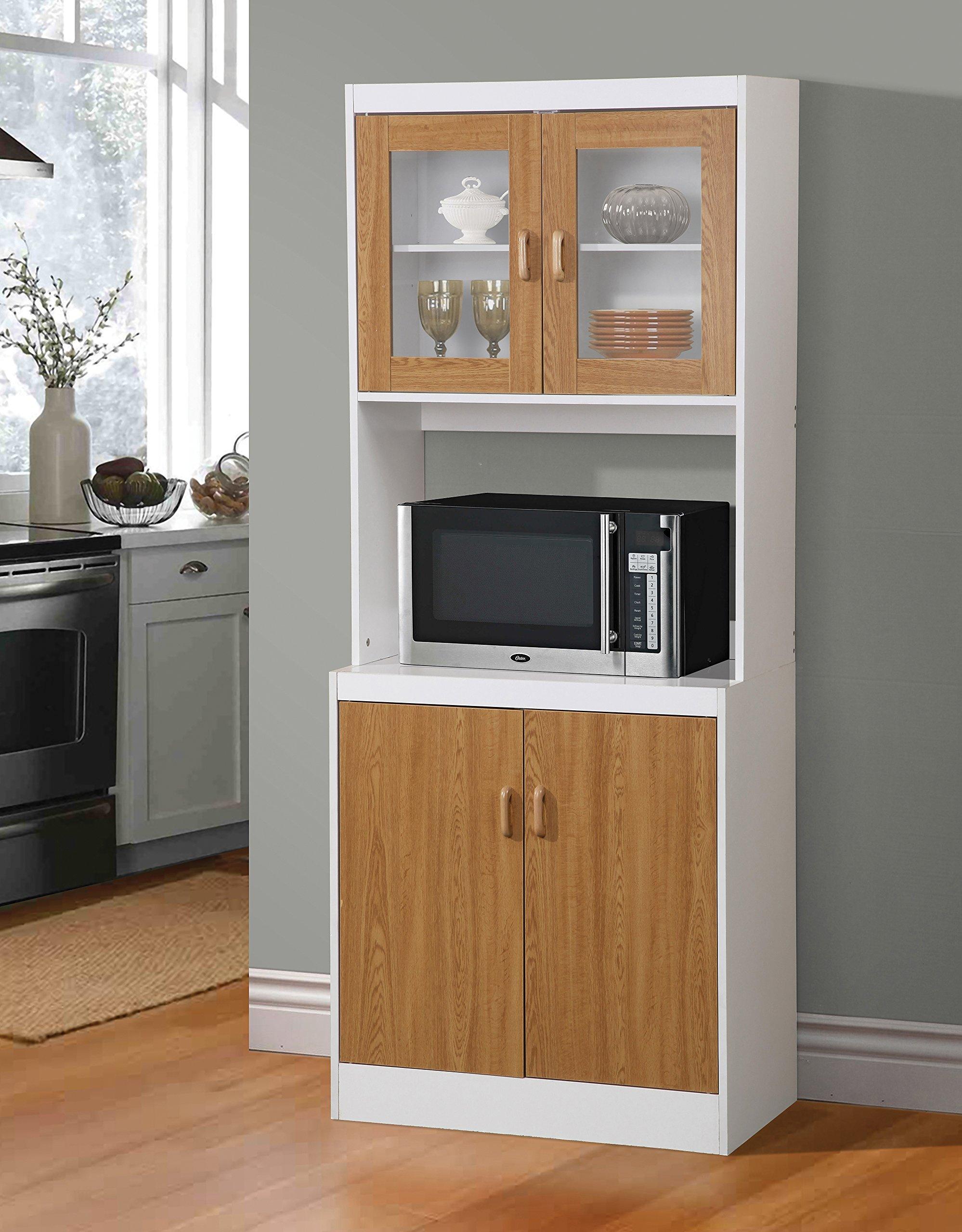 Cheap Beech Kitchen Doors Find Beech Kitchen Doors Deals On Line At