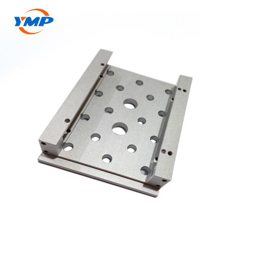 precision cnc machining parts 6061 Aluminum Stainless Steel 304 <strong>manufacturer</strong>