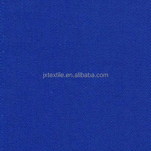 14s*14s 80*56 polycotton drill 2/1 fabric 240gsm 65% PE 35% CO
