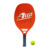 High Quality Custom Wooden Carbon Fiber Beach Tennis Paddle Racket