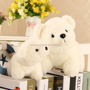 hot selling plush bear toys,newborn baby toys online