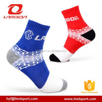 Anti-Bacterial character design cycling socks supplier for footwear,good quality fast delivery