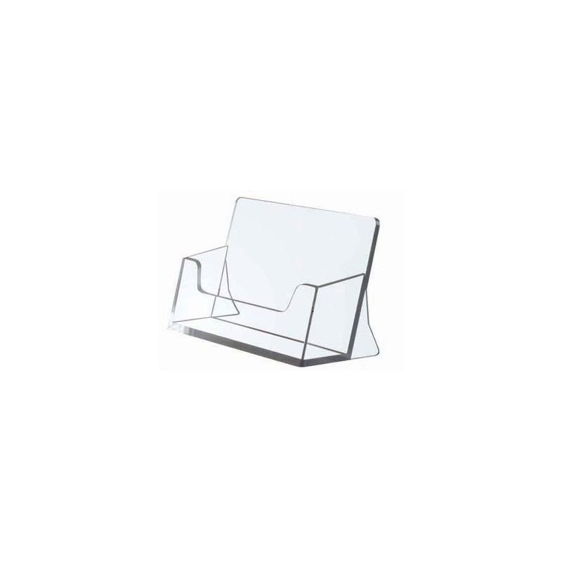 Tabletop Business Card Holder, Tabletop Business Card Holder ...
