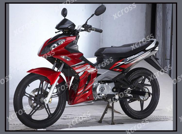Chinese Cheap 50cc Motorcycles 50cc Cub Motorcycle 50cc Street