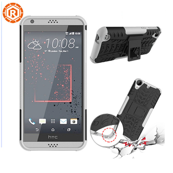 release date: f14f2 eac06 New Design Kid Proof Rugged Cell Phone Case For Htc Desire 530 - Buy Rugged  Case For Htc Desire 530,Kid Proof Case For Htc Desire 530,Cell Phone Case  ...