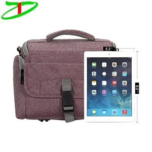 Personalized Camera Bag Supplieranufacturers At Alibaba