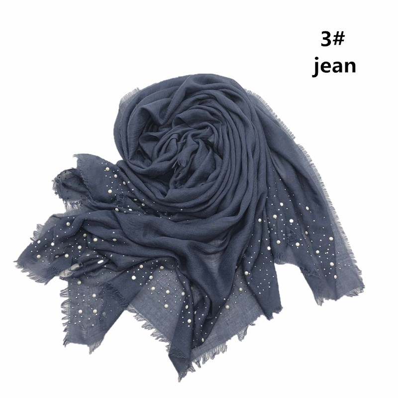 the newest for 2018 fashion shimmer muslim pashmina square customize dubai hijab