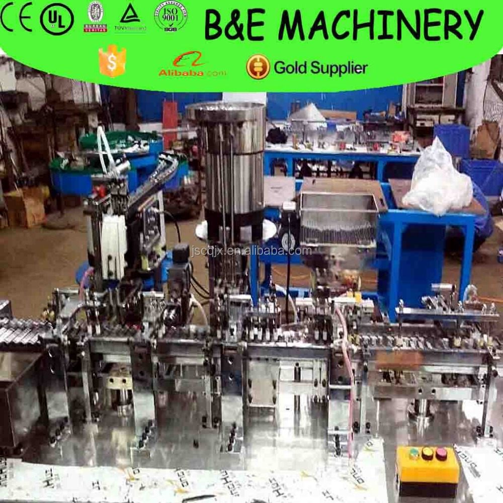 Machines Pen Making, Machines Pen Making Suppliers and