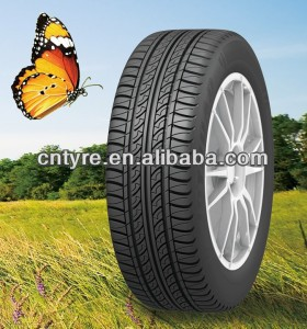 Cheap Car Tyres 215/55R16