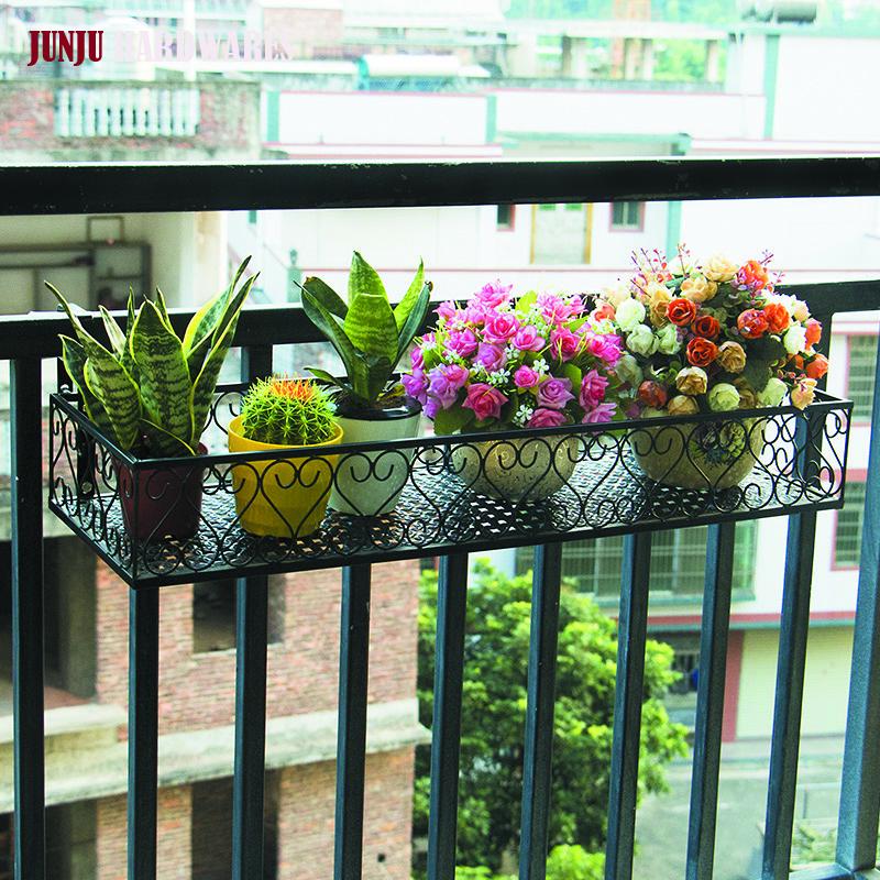 Cari Terbaik Model Rak Bunga Dari Besi Produsen Dan Model Rak Bunga Dari Besi Untuk Indonesian Market Di Alibaba Com