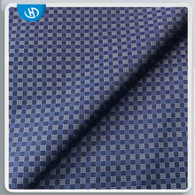 HS Textile Anti Wrinkle Quick Dry Woven Spun Polyester Fabric