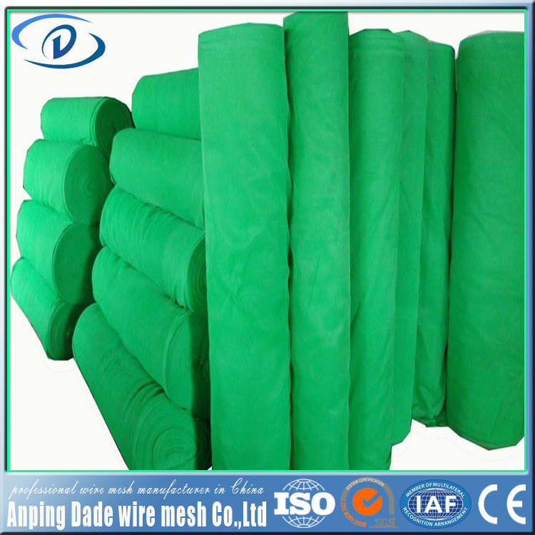 HDPE knitted soft fireproof building safety <strong>net</strong>