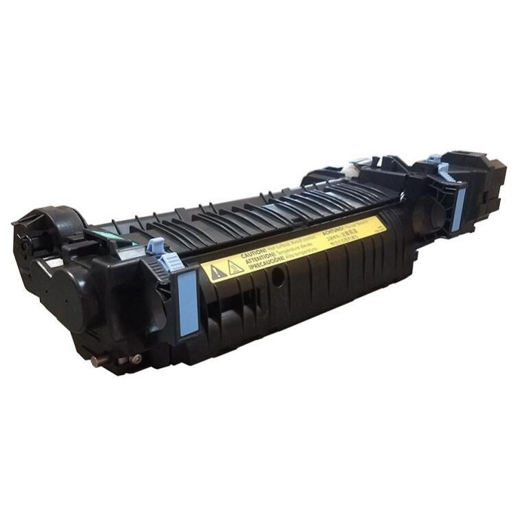 Perfect Printing Head For Hp 950 Printhead Used For Hp